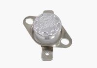 Термостат предохранитель 220C 10A  KSD301 (нормально-замкнутый) керамика