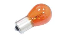 Лампа автомобильная Эра PY21W 12V BA15S (для указателей поворота и аварийного сигнала)