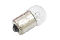 Лампа автомобильная Эра R5W 12V BA15S (для габаритных и стояночных огней)