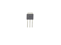 AP40T03GJ (30V 28A 31W N-Channel MOSFET) TO251 Транзистор