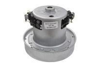 YDC-07 1500W Двигатель