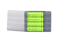 Зарядное устройство GP X411270AAHCE-2CRB4