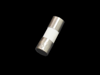 Предохранитель   0.5А (5x15mm) RF1 керамика