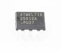 AT25010A-10PU-2.7 Микросхема