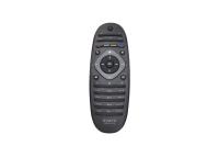 Philips универсальный RM-D1070 корпус 242254990301 Пульт ДУ