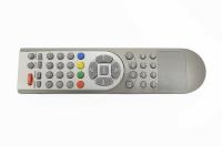 Akira IR-03B LCT-D19V82ST / LCT-D22V82ST / LCT-D32V82ST (LCD) Пульт ДУ