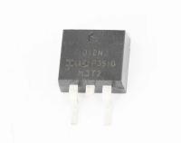IRF1010NS (55V 85A 180W N-Channel MOSFET) TO263 Транзистор