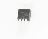 IRF2807Z (75V 75A 170W N-Channel MOSFET) TO220 Транзистор