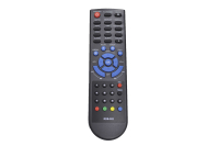 Rolsen RDB-502/ RDB-506 (DVB-T2) Пульт ДУ