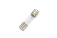 Предохранитель  0.8A (800mA) (5x20mm) ВПБ6-2 стекло
