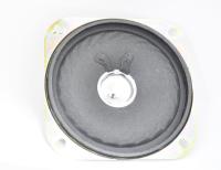 Динамик YD100RV32-4 (100x100x30mm)  4 Ohm 2W