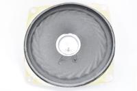 Динамик YD100N10RV60-4 (100x100x30mm)  4 Ohm 5W