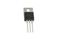 IRFZ44E (60V 40A 110W N-Channel MOSFET) TO220 ТРАНЗИСТОР