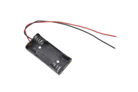 Батарейный отсек BH421 (ZH302) 2 x AAA