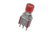 314(5) Выключатель кнопочный On-On (3 pin)