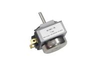 COK425UN Таймер электромеханический DKJ-Y1, 60минут 16A-250V (MC16W01)