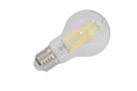 Лампа светодиодная Эра F-LED A60-13w-840-E27