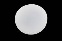 Лампа светодиодная Эра LED smd GX-6w-827-GX53