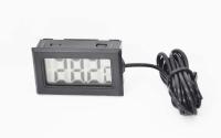 Термометр цифровой OT-HOM10