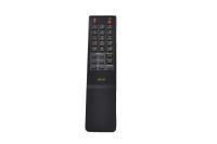 Philips RC-21 / Okari CTV-921 (TV) ПУЛЬТ ДУ