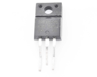 IRFI644G (250V 7.9A 40W N-Channel HEXFET MOSFET) TO220F Транзистор
