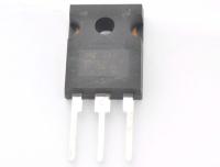STW13NM60N (600V 11A 90W N-Channel MOSFET) TO247 Транзистор