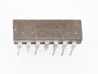 К1401УД1 (LM2900) Микросхема