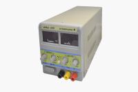Лабораторный блок питания Yihua YH-305D (30V 5A)