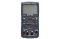 ZT302 цифровой автомат