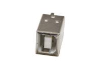 Разъем USB B-1J гнездо на плату (USBB-1JF)
