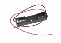 Батарейный отсек BH411-1 1 x AAA с проводом