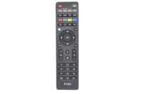 TVIP 01FE S-Box V410/V500 Пульт ДУ