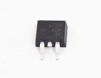 IRG7S313U (330V 40A 78W N-Channel IGBT) TO263 Транзистор