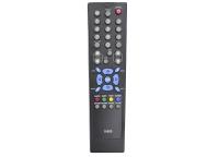 Openbox X800/X820 (DVB-T2) Пульт ДУ