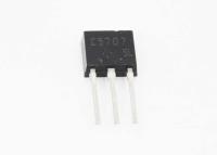 2SC5707 (50V 8A 15W npn) TO251 Транзистор