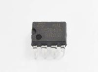 UC2843AN (UC2843A) DIP Микросхема