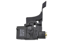 151 Выключатель для перфоратора Bosch GBH2-24-Ds (без регулятора)