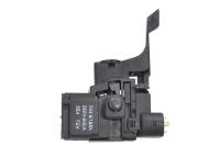 150 Выключатель для перфоратора Bosch GBH2-24-Ds (с регулятором)