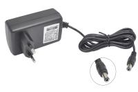 Блок питания 220V/ 7,5V 2,5A Manwell YL075N025 (6.3x3.0) импульсный (адаптер)