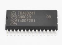 TDA8024T SOP Микросхема