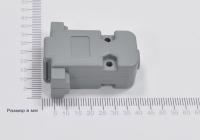Корпус для DB 9-pin DPT-9C