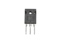 STW14NK50Z (500V 14A 150W N-Channel MOSFET) TO247 Транзистор