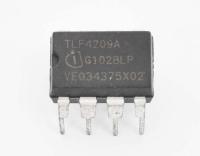 TLE4209A Микросхема