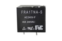 FRA1TNA-S Катушка 220V, одна группа, 40А 30,0х25,0х25,0 РЕЛЕ