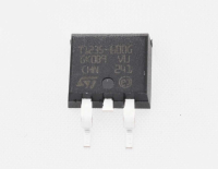 T1235-600G (600V 12A) TO263 Симистор