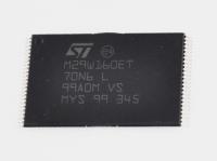 M29W160ET-70N6 Микросхема