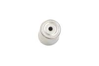 SVCH017 Колпачок от магнетрона к СВЧ 15mm