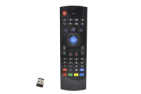 Универсальный пульт ДУ для Android TV Box, PC OT-DVC05