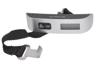 Безмен цифровой 50 кг/10 гр OT-HOW09