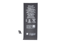 21747 АКБ Euro для Apple IPhone 5S 1560mAh, High Quality, кобальтовый катод